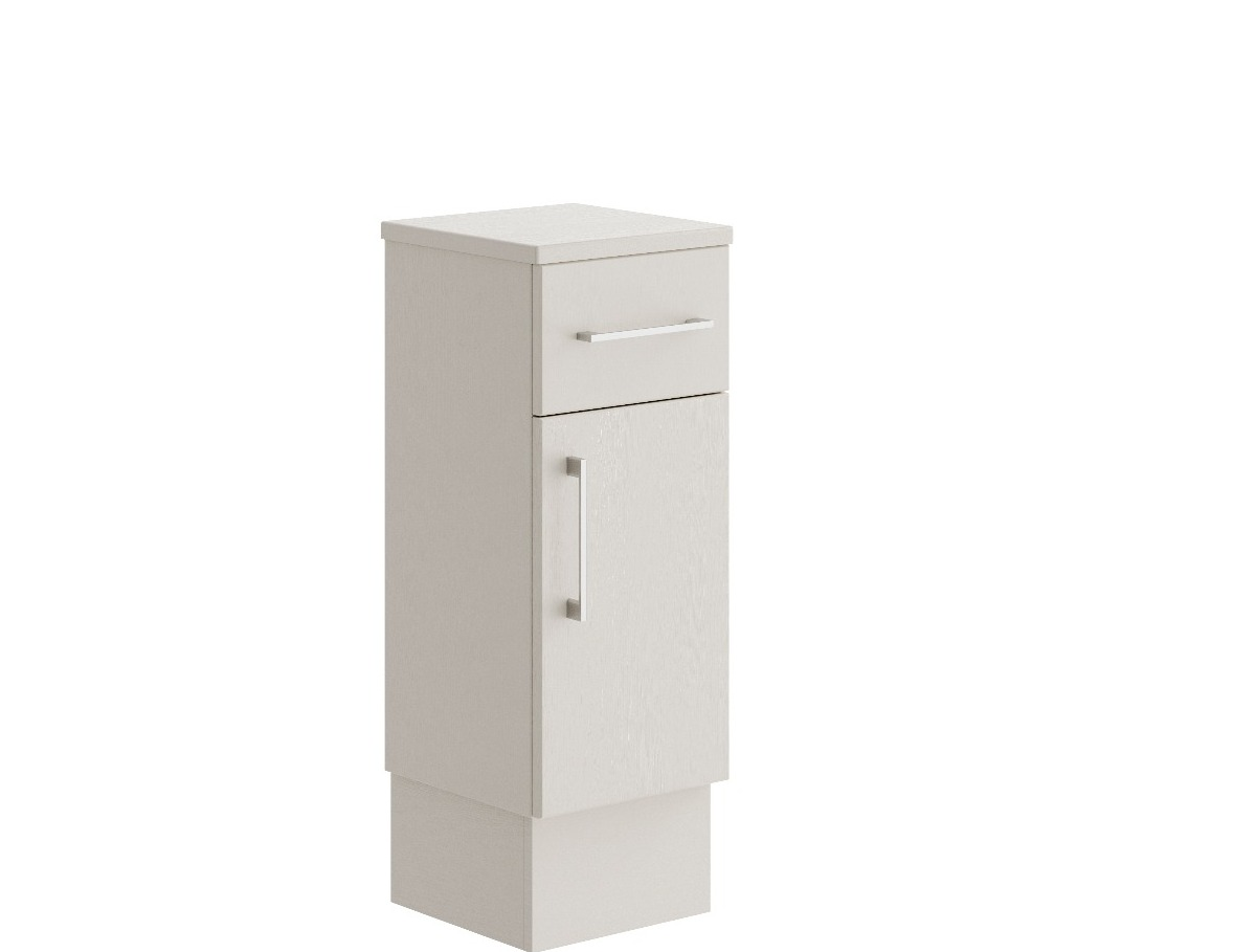 main image for Fitted Furniture